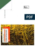 1_ Moradiellos, Enrique-El oficio de historiador, cap 1.pdf