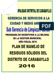 planresiduos-solidos-2015