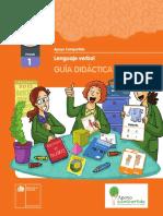 NT2 Periìodo 1 Prof.pdf