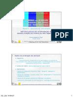 conferencia4.pdf
