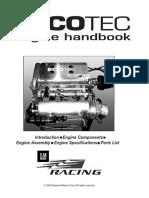 Ecotech Engine Handbook.pdf