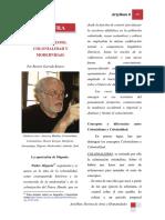 Colonialismo__Colonialidad_y_Modernidad.pdf