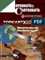 TOPCART2016 L5 Observacion v20170222