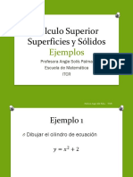 2_Superficies_y_sólidos_-_Ejemplos_1-7