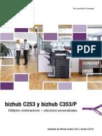 KM-bizhub-C253-C353-C353p-DS-ES.pdf