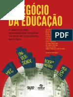 Negocio Da Educacao OlhoDagua HD