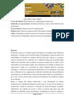 aadris_lopezMovimiento de Trabajadores Autoconvocados de la salud pública de Tucumán.pdf