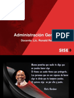 pptclase3-liderazgo
