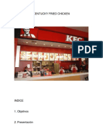 KENTUCKY FRIED CHICKEN.docx