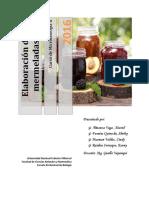 ELABORACION DE MERMELADA FINAL (1).docx