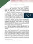 12_03_Ferreiro.pdf