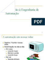 01 Introdução a Automação