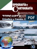 TOPCART2016 L1 Criosfera Cambio Climatico v20170125 Baja