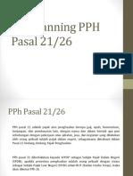 TP pph21