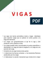 6._Diagramas_Cortante_y_Momento_Flector (1).pptx