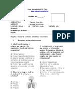 respiratorio.docx