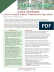 ciat politica_sintesis8_cadenas_productivas_colombianas.pdf