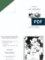 9-Homero-La-Odisea-Andres-Bello.pdf