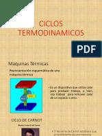 exposicion-ciclos-termodinamicos.pptx
