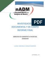 S8 Laura Vargas Informe.pdf