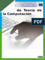 Temas de Teoria de La Computacion CC_BY-SA_3.0