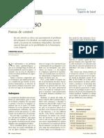 HOMEOPATIA SOBREPESO CONTROL.pdf