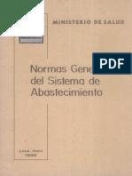 RJ 118 - 1980 OK.pdf