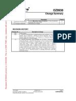OZ9938GN.pdf