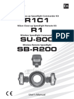 SB-R200_EU(En)10.pdf