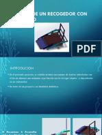 DISEÑO-DE-UN-RECOGEDOR-CON-DEPÓSITO (1).pptx