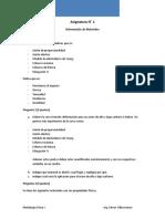 Asignatura 1.docx