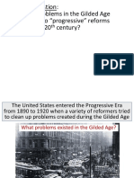 1_Progressive_Era_Urban_Social_Reforms.ppt