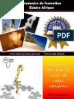 10facteursclespourlesuccesdevotreentreprise-100701092602-phpapp01.pptx