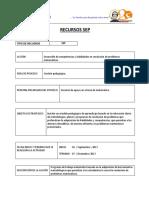Ficha solicitud recursos SEP.docx