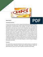 Branding parte tari.docx