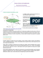 Sistemas de Casas Clásicos Web