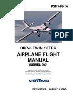 tecnam p2002 sierra deluxe flight manual turbine engine failure rh scribd com Tecnam P2004 Tecnam P2002 JF