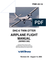 (C)Twin-Otter-Dhc-6-Flight-Manual.pdf