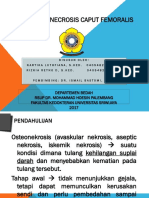 AVASCULAR NECROSIS.pptx