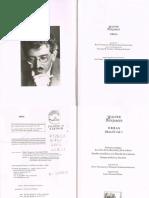 Walter Benjamin-Para una critica de la violencia.pdf