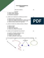 Ciencias 2 - examen