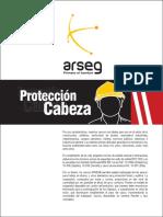 Proteccion Cabeza