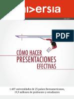 como-hacer-presentaciones-efectivas-ebook.pdf