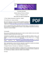 Formacaocontinuada Cristianebarbosapinheirodeoliveira 1s 1bi 2014