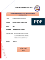 informe-de-tecnlogia-3-1