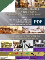 Formação do Brasil Contemporâneo.pdf