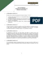 3590-Solucionario Ensayo Ex Cátedra N°3 Biología 2016 (1)