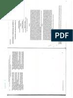 Aportes y Limitaciones Del DSM 5 Desde La Psicología Clínica