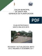 Plan Estratégico Santa Ana 2012-2015.pdf