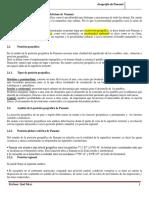 modulo n°2 EL ESTADO PANAMEÑO Y SUS COMPONENTES